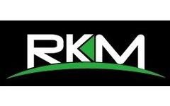 Logo Rikomagic