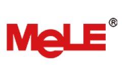 Logo MeLE